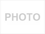 Фото  1 пульт Came 4-х канальный TOP 434NA 93056
